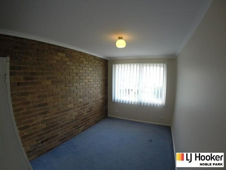 12/138 Westall Road, Springvale 3171, VIC Townhouse Photo