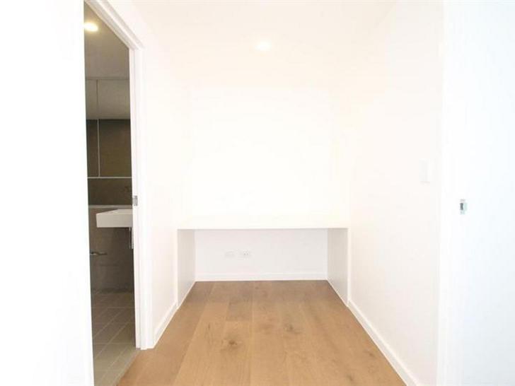 104/2-4 Martin Avenue, Arncliffe 2205, NSW Apartment Photo