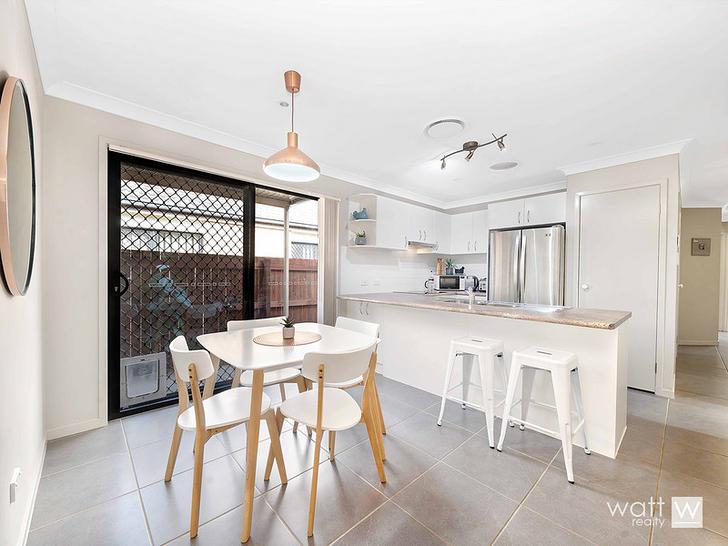 12 Gabrielle Court, Kallangur 4503, QLD House Photo