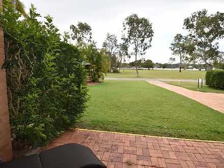 130 Gympie Terrace, Noosaville 4566, QLD Unit Photo