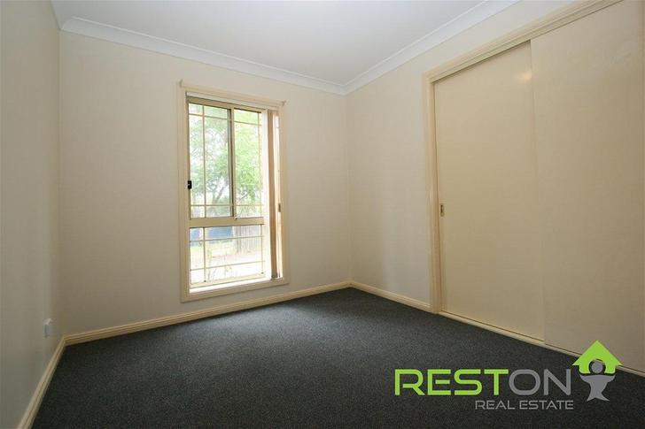 1/83 Second Avenue, Kingswood 2747, NSW Townhouse Photo