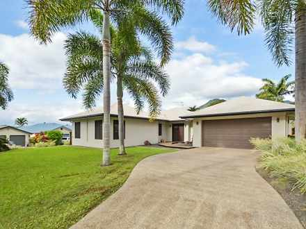 Caravonica 4878, QLD House Photo