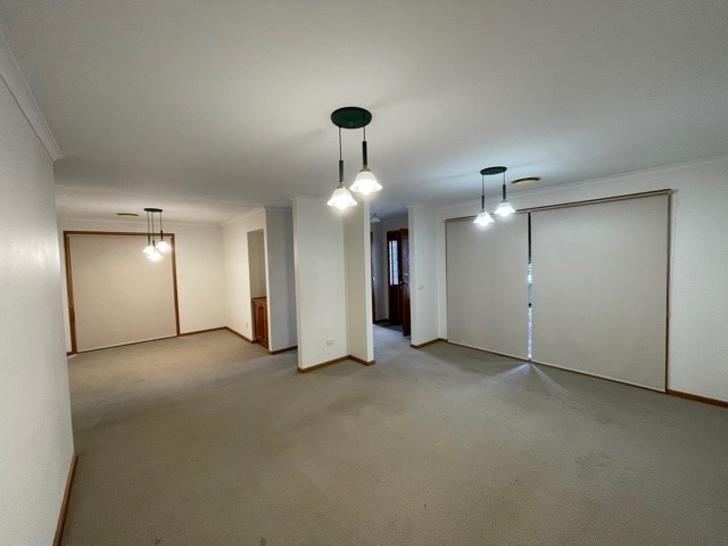 2 Lentini Court, Keilor Lodge 3038, VIC House Photo