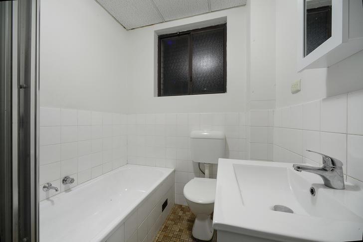 11/52 Warialda Street, Kogarah 2217, NSW Unit Photo
