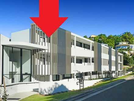 19/1 Barra Crescent, Coolum Beach 4573, QLD Unit Photo