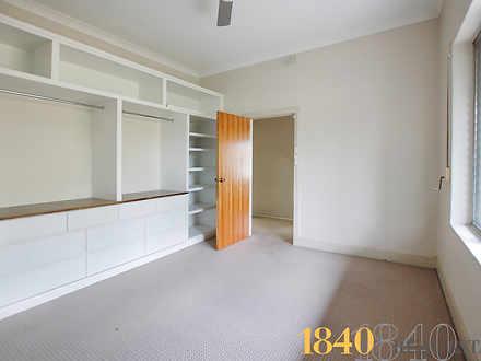 7 Clark Terrace, Seaton 5023, SA House Photo