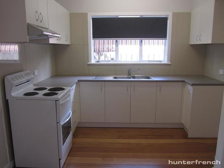 36 Junction Street, Newport 3015, VIC House Photo