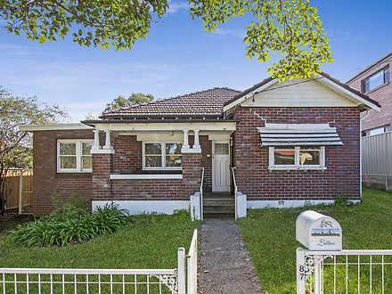 87 Knox Street, Belmore 2192, NSW House Photo