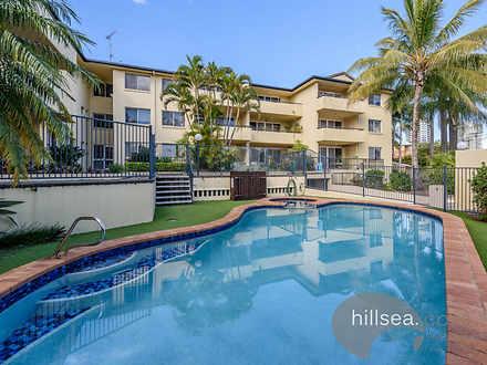 15/65 Bayview Street, Runaway Bay 4216, QLD Unit Photo