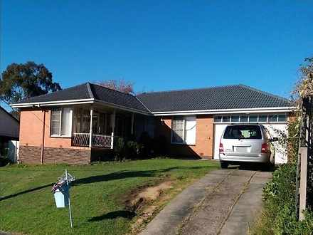 4 Debra Way, Doncaster East 3109, VIC House Photo