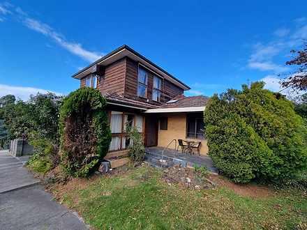 8 Elgar Road, Burwood 3125, VIC House Photo
