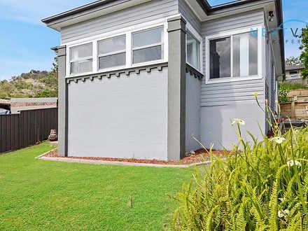 27 Speers Street, Speers Point 2284, NSW House Photo