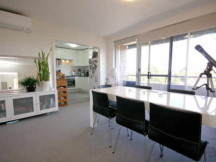 25/7 Clifton Crescent, Mount Lawley 6050, WA Apartment Photo