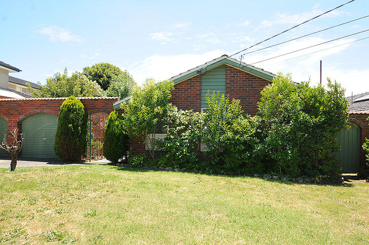 3 Snowden Drive, Glen Waverley 3150, VIC House Photo