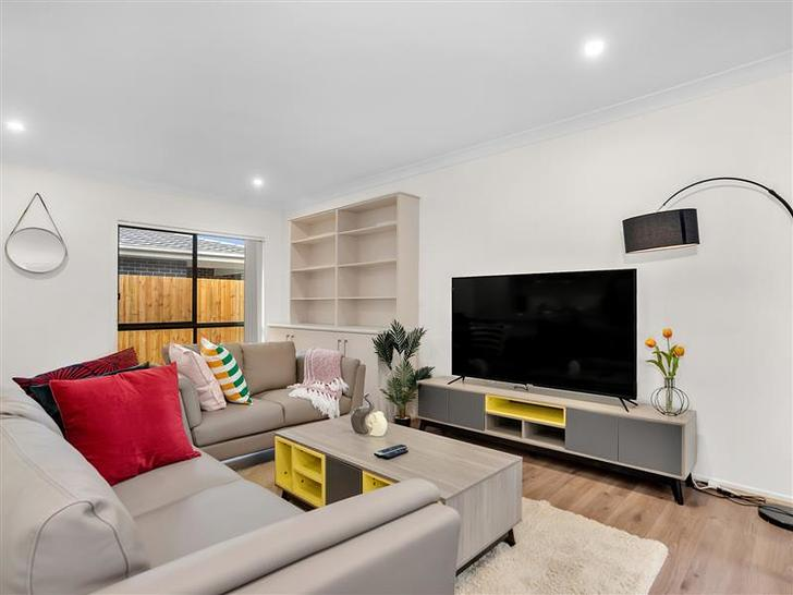 27 Bitalli Street, Gables 2765, NSW House Photo