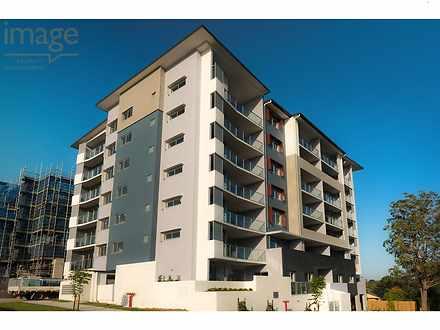 3/26-28 Western Avenue, Chermside 4032, QLD Unit Photo