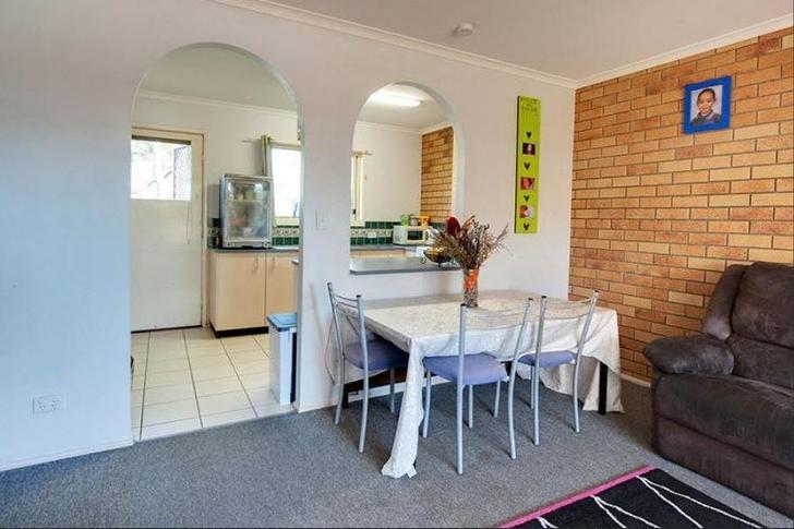 18/13 Bailey Street, Collingwood Park 4301, QLD Townhouse Photo