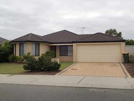 9 Bonnievale Terrace, Wanneroo 6065, WA House Photo