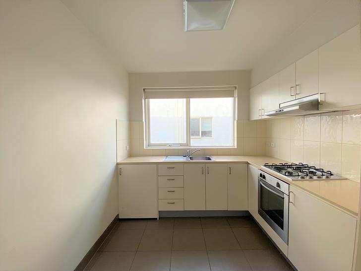 6/70 Westbury  Street, St Kilda East 3183, VIC Apartment Photo