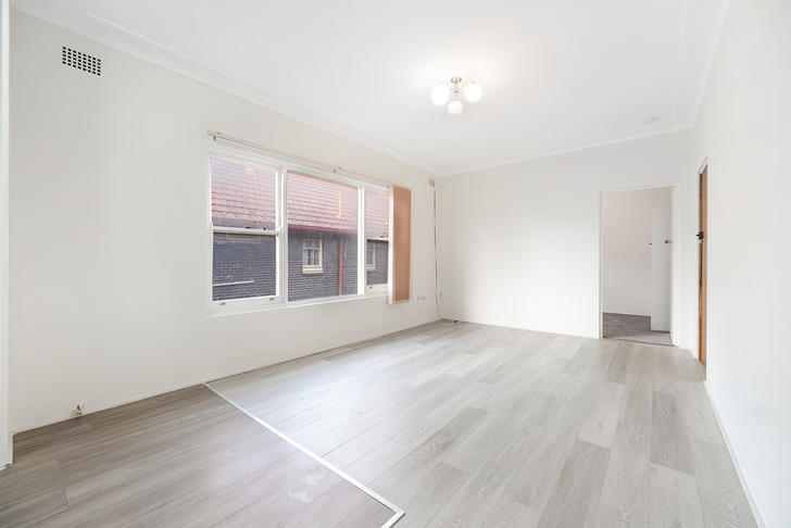 8/102 The Grand Parade, Brighton Le Sands 2216, NSW Flat Photo