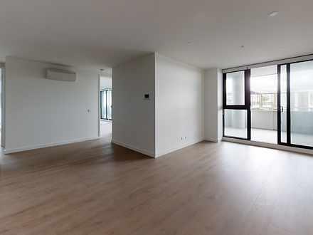 312/600 Doncaster Road, Doncaster 3108, VIC Apartment Photo