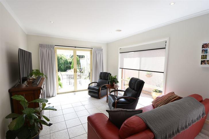 1/8 Magee Court, Horsham 3400, VIC House Photo