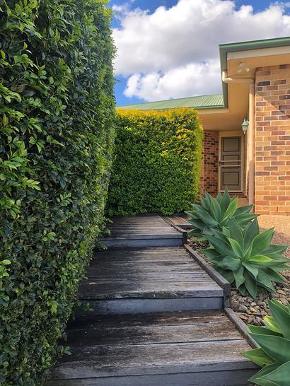 52 Mcdougall Street, Wilsonton 4350, QLD House Photo