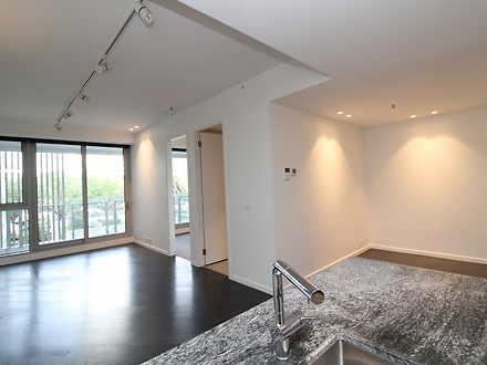 217A/499 St Kilda Road, Melbourne 3004, VIC Apartment Photo
