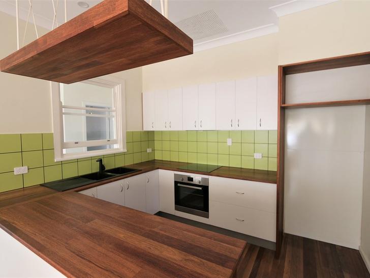 5 Harwood Street, Maclean 2463, NSW House Photo