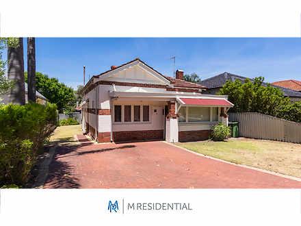 8 Norfolk Street, South Perth 6151, WA House Photo
