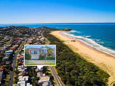 147 Matthew Flinders Drive, Port Macquarie 2444, NSW House Photo