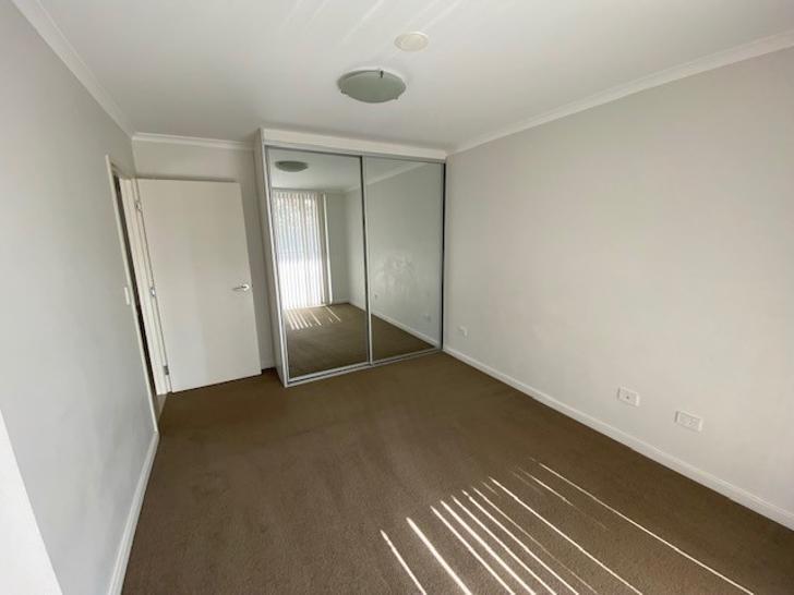 18/42 Hoxton Park Road, Liverpool 2170, NSW Unit Photo