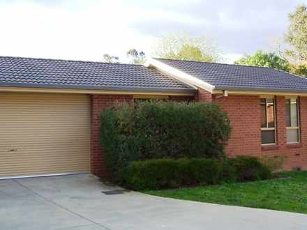 2/11 Spring Gully Road, Spring Gully 3550, VIC Townhouse Photo