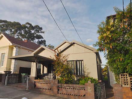2/27 John Street, Petersham 2049, NSW Unit Photo