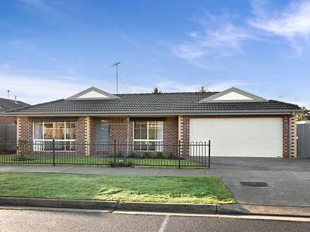 30 Waratah Place, Grovedale 3216, VIC House Photo