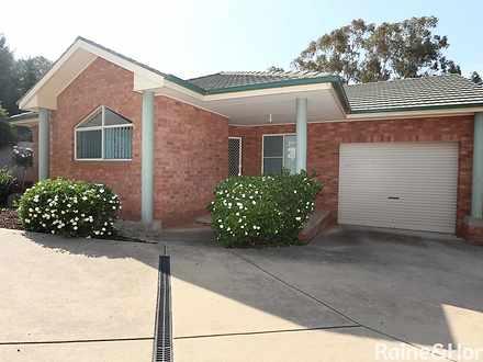 1/8 Keane Place, Kooringal 2650, NSW Unit Photo