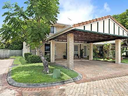14/259-263 Browns Plains Road, Browns Plains 4118, QLD House Photo