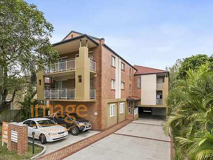 1/26 Beatrice Street, Taringa 4068, QLD Unit Photo