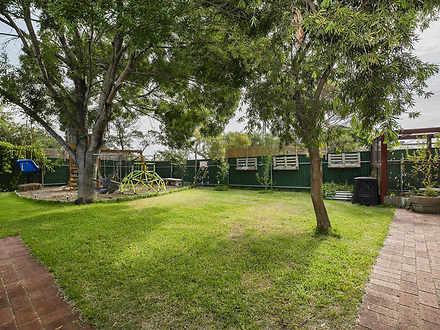 147 Murray Road, Port Noarlunga 5167, SA House Photo