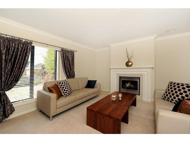 12 Debbie Street, Mount Waverley 3149, VIC House Photo