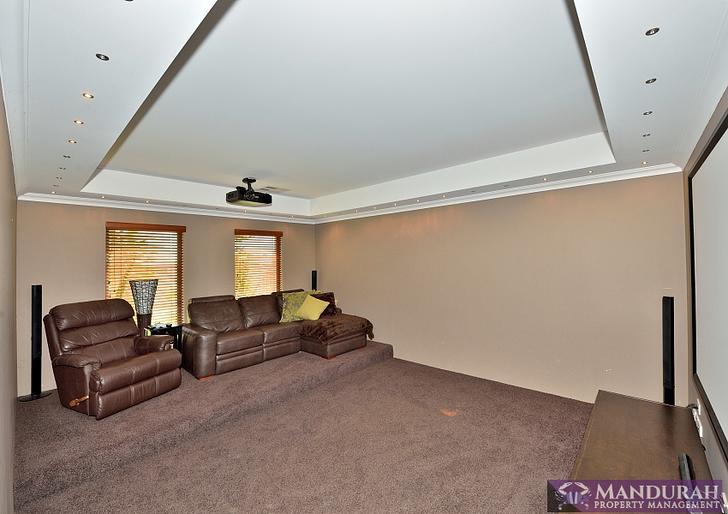 49 Quandong Parkway, Halls Head 6210, WA House Photo