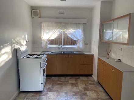 2/253 Esplanade, Altona 3018, VIC Apartment Photo