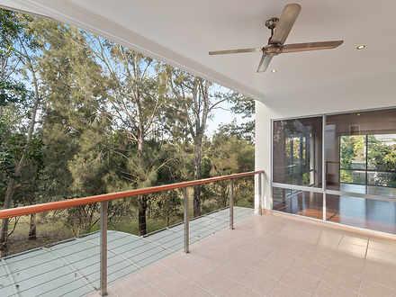 20 Staveley Close, Sinnamon Park 4073, QLD House Photo