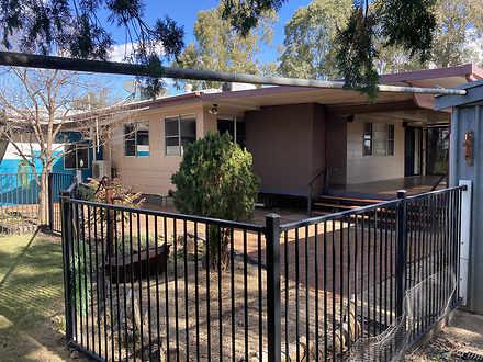Dalby 4405, QLD House Photo