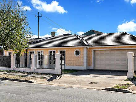 52 Glenhuntley Street, Woodville South 5011, SA House Photo