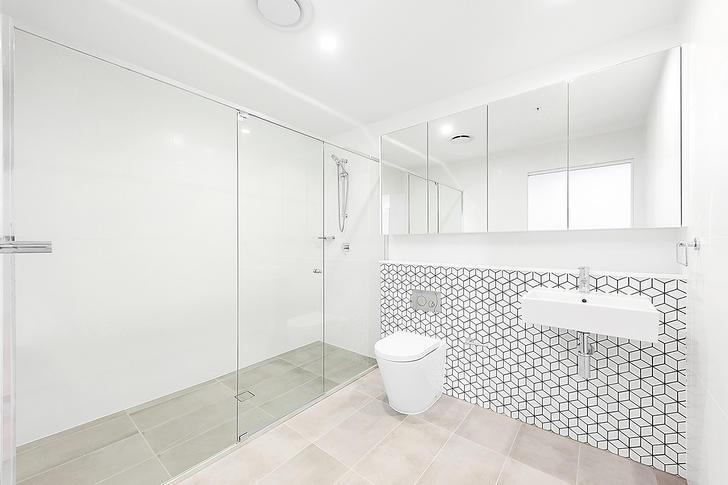 206/95 Regent Street, Kogarah 2217, NSW Apartment Photo