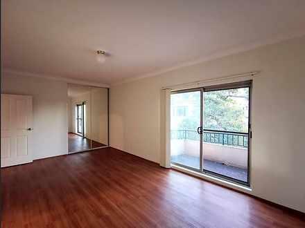 14/66-72 Marlborough Road, Homebush West 2140, NSW Unit Photo