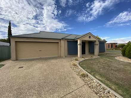 40 Kookaburra Way, East Albury 2640, NSW House Photo