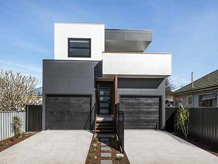 50 Popran Lane, Adamstown 2289, NSW House Photo
