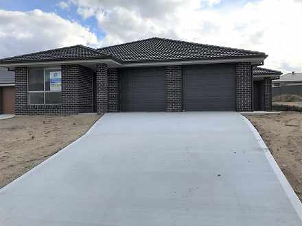 1/5 Cliffdale Place, Kootingal 2352, NSW House Photo